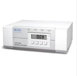 美国TSI 静电气溶胶检测仪(307…