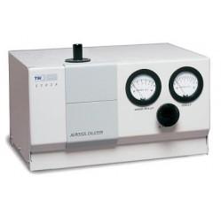 美国TSI 3302A 气溶胶稀释器(…