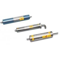 美国TSI 气溶胶中和器(Neutral…