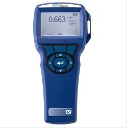 美国TSI 微型风压计(DP-CALC)