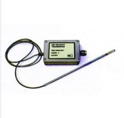 美国TSI风速传感器