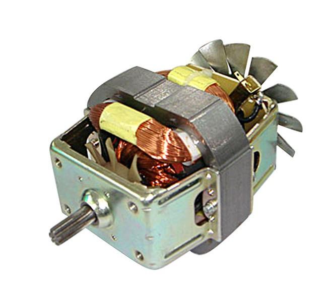 大量提供各类型电机
