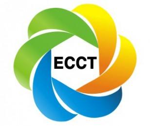 2014中国国际能源化工技术及清洁生产博览会