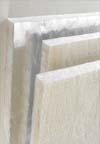 无甲醛环保玻璃棉,棉毡、