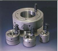 慧核工业器材:NOVA Hydro Nuts