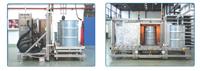 慧核工业器材:Nuclear waste characterize system
