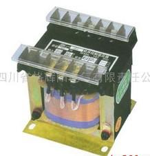 供应JBK3系列控制变压器
