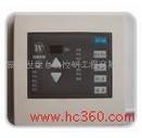 供应热水器控制器