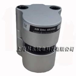 供应台湾盘式制动器DBC-10,手动蝶式刹车,碟刹