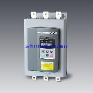 大量供应普传软起动器PR5200系列