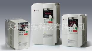 厂家低价直销普传矢量变频器PI8100a系列