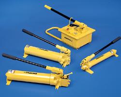 CLSG型恩派克千斤顶 单作用大吨位千斤顶用途广泛