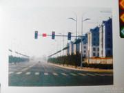 液体道路标线涂料