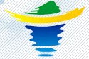 浙江千岛湖西南景区旅游有限公司