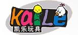 温州市金狮游艺器材制造有限公司