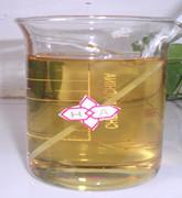HD150热塑性丙烯酸树脂