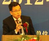 上海理工大学教授-杨坚争