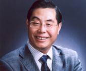 北京邮电大学 教授-吕廷杰