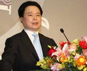 国美在线 副总裁-李俊涛