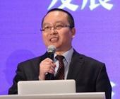 酒仙网 总裁-郝鸿峰