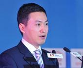 苏宁易购副总裁-李斌