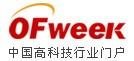 中国高科技行业门户网