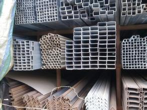 供应S355NL工字钢/角钢/槽钢,S355JR工字钢/角钢/槽钢