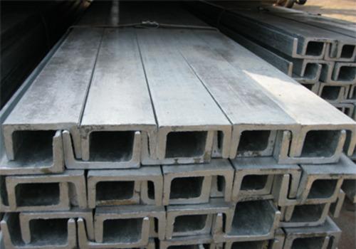 现货供应Q345D槽钢,Q345E槽钢,Q345B槽钢,S355J2+N槽钢,S355J2+N角钢