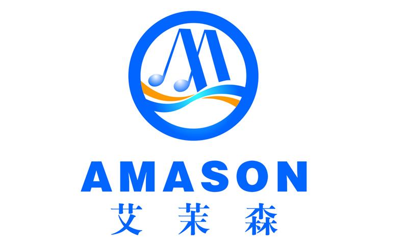 广州艾茉森电子有限公司