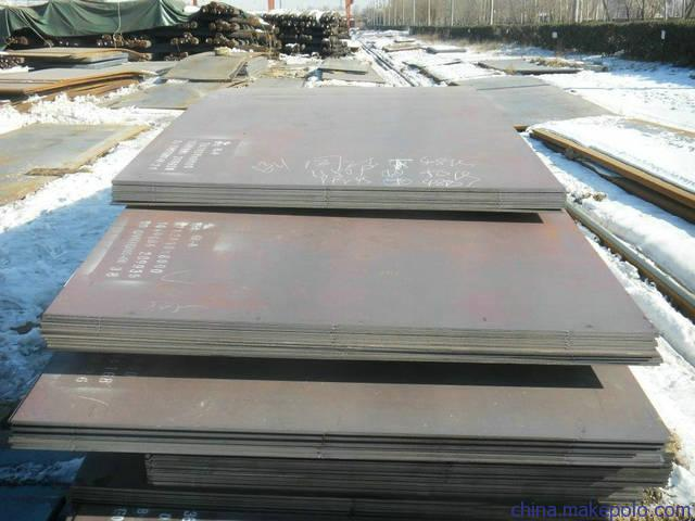现货供应宝钢新钢15CRMO钢板,12CR1MOV钢板