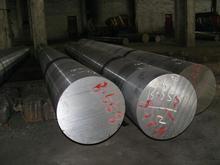 销售锻圆Q345D圆钢,Q345E正火锻圆,Q345B调质锻圆