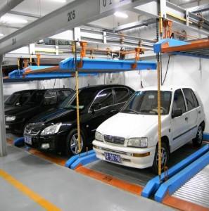 山东齐星铁塔科技股份有限公司成立于2002年