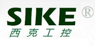 赣州西克节能自动化设备有限公司