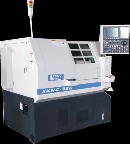 XKNC-50G