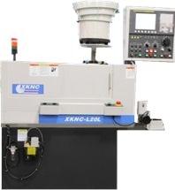 XKNC-L20L