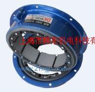 供应工业气动离合器/制动器SY-8CB250