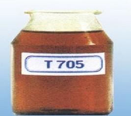 二壬基萘磺酸钡