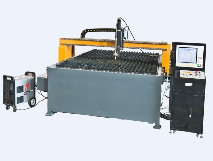 ArtMaster数控等离子干式台式切割机