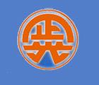 江苏正兴建设机械有限公司