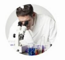 油溶性表面活性剂 —油酸二乙酸酰胺