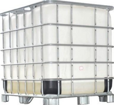 微乳液型氧化铝赤泥沉降剂