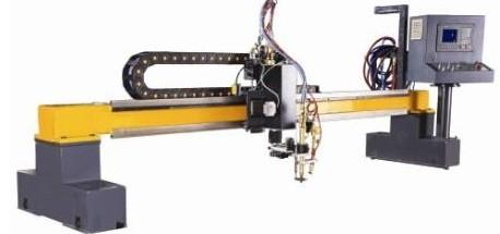 Art Prec轻型数控切割机