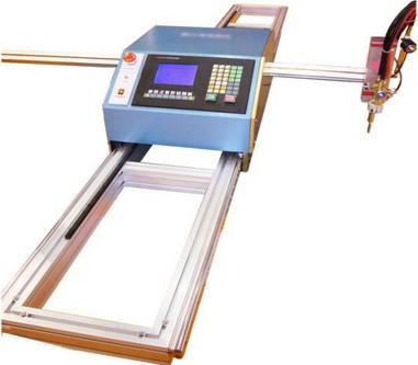 NAM系列便携式切割机