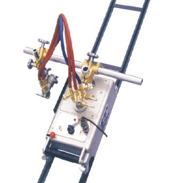 CG1-30型气割机