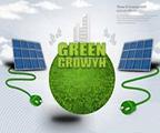 绿色发电势在必行
