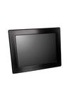 工业显示器PPC-8401