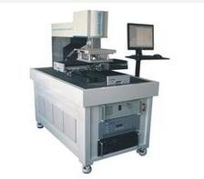 FPC紫外激光切割钻孔机