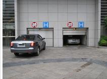 汽车专用升降机