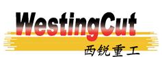 上海西锐重工科技有限公司