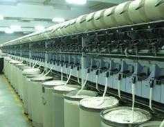 魏桥纺织:纺纱设备采购公告